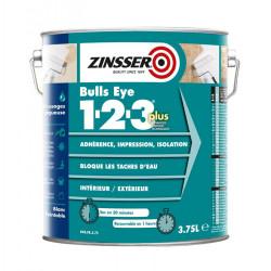 Bulls Eye 1-2-3 1 ltr.