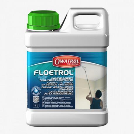 Floetrol 2,5 ltr.