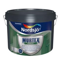 Murtex Acrylic 10 ltr.