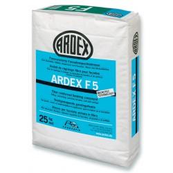 Ardex F5 12,5 kg.