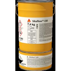Sikafloor 150 Epoxyprimer 10 ltr.