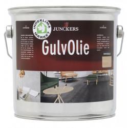 Junckers Gulvolie Nordic 2,5 ltr.