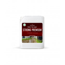 Strong Premium Ultramat 5 ltr.