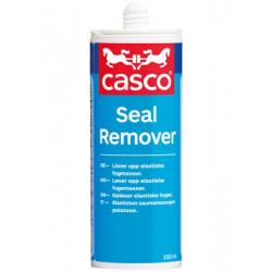 Casco Silikone Fjerner