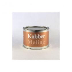 Kobbermaling 500 ml.