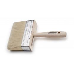 Pro Perfection Facade Pensel 130 mm.