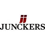Junckers Trægulvolie