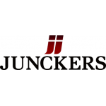 Junckers Bordpladeolie