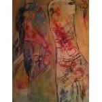 Maimeri Acrilico Acrylfarve
