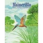 Maimeri Blu Akvarel Farver
