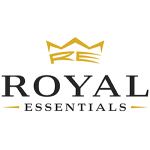 Royal Essentials